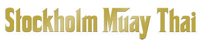 Stockholm Muay Thai